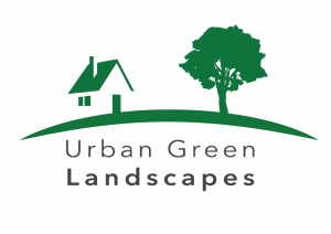 Urban Green Landscapes logo